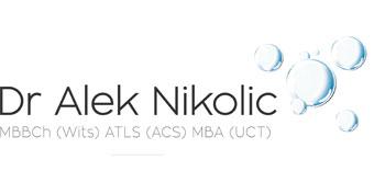Dr Alek Nikolic