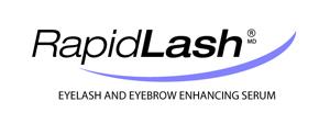 Rapid-Lash