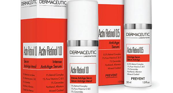 activ-retinol-feature-image-dr-alek-nikolic