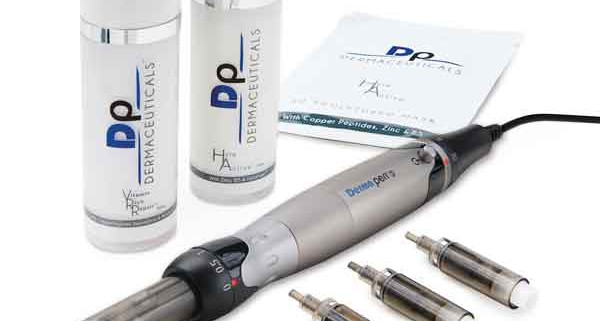 dermapen-3md-group