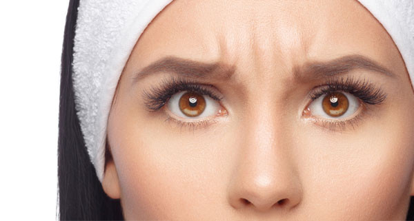 post botox care