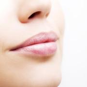 Dermal-Botox