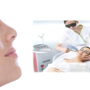 Refirme Skin Tightening Treatment