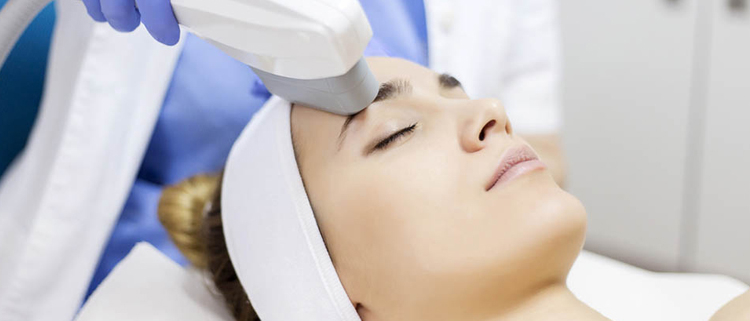 Everything-You-Need-To-Know-About-IPL-Skin-Rejuvenation