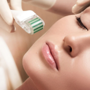 A-Brief-Introduction-On-Microneedling