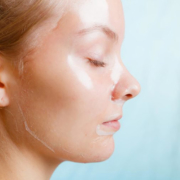 Treat-Your-Acne-Effectively-With-Superficial-Chemical-Peels