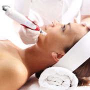 5-Things-That-Happen-To-Your-Skin-After-Microneedling