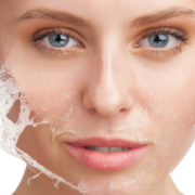 Understand-Everything-About-Chemical-Peels-And-The-Science-Behind-It