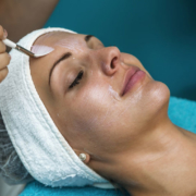What-You-Must-Know-About-Our-Superficial-Chemical-Peels